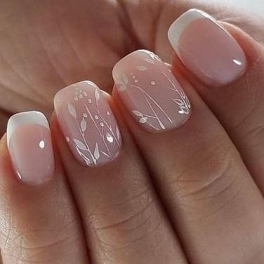 Popular Nail Art Designs Ideas For Summer 201927