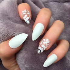 Popular Nail Art Designs Ideas For Summer 201933