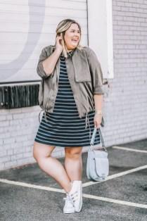 Trendy Plus Sized Style Ideas For Women32