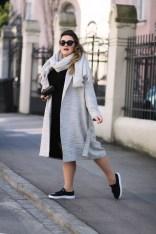 Trendy Plus Sized Style Ideas For Women34