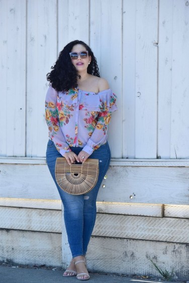 Trendy Plus Sized Style Ideas For Women37