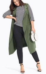 Trendy Plus Sized Style Ideas For Women42