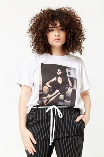 Trendy Plus Sized Style Ideas For Women45