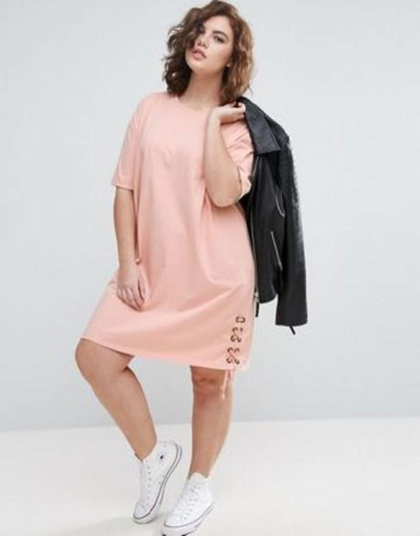 Trendy Plus Sized Style Ideas For Women46