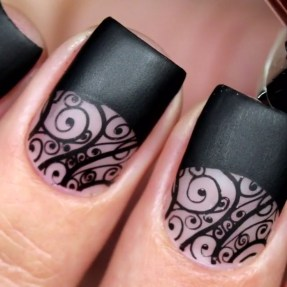Astonishing Nail Art Tutorials Ideas Just For You02