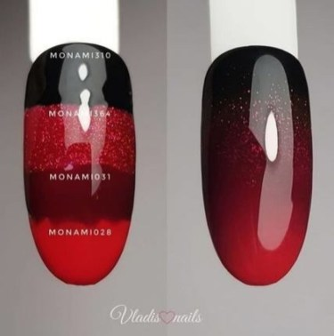 Astonishing Nail Art Tutorials Ideas Just For You07