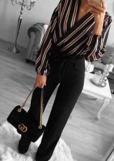 Attractive Spring And Summer Business Outfit Ideas For Women30