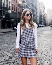 Charming Outfit Ideas That Perfect For Fall To Try12