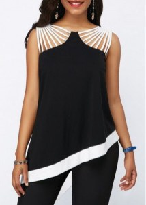 Comfy Tops Ideas That Are Worth For Girls33