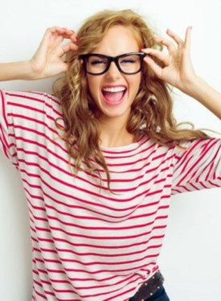Comfy Tops Ideas That Are Worth For Girls38