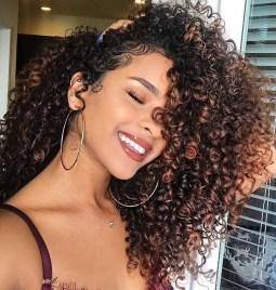Elegant Brunette Hairstyles Ideas For Lovely Women01