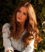 Elegant Brunette Hairstyles Ideas For Lovely Women17