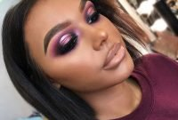 Magnificient Makeup Ideas For Beginner To Try This Year20