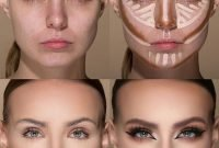 Magnificient Makeup Ideas For Beginner To Try This Year34
