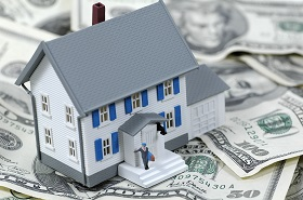 Fort Lauderdale Eviction Attorney
