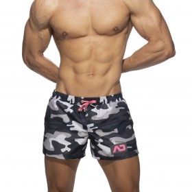 ad800 washed camo t