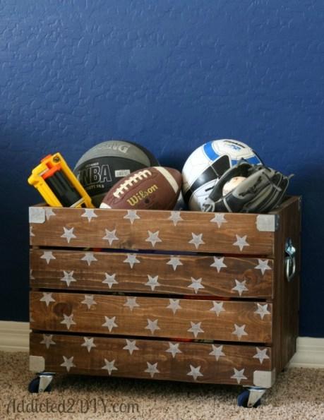 diy-crate-toy-box