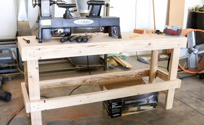 Diy Gift Ideas From A Wood Turning Newbie Addicted 2 Diy