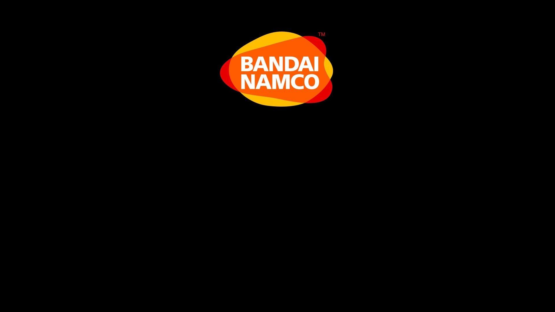 gamescom 2018: Bandai Namco veröffentlicht Spiele-Line-Up, Fastpass, EP!C Lounge