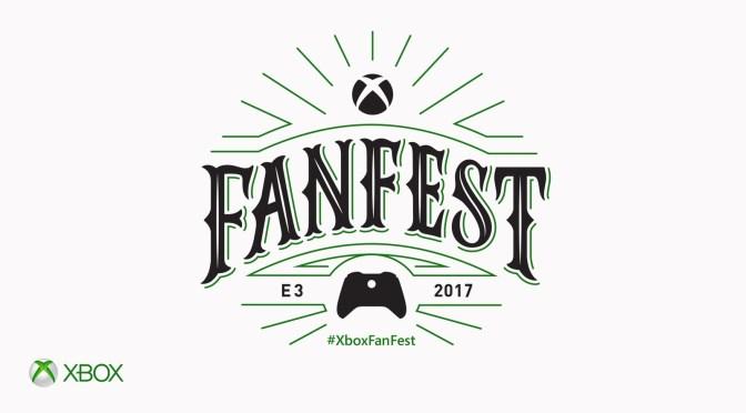 gamescom 2018: gamescom Pläne und Fanfest Ankündigung