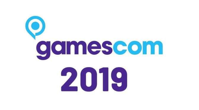 gamescom 2019 Abschlussbericht: Erneuter Besucherrekord mit 373.000 Besucher vor Ort