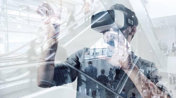 Digitale E3 & Messen 2021: Die wichtigsten Termine und Livestreams für PC-Spieler