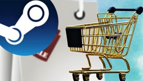 Steam Sales 2021: Wann starten die nächsten Sales?