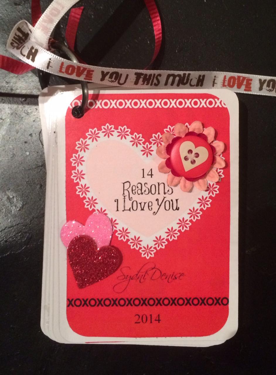 Valentines Day Treats Addicted To Recipes