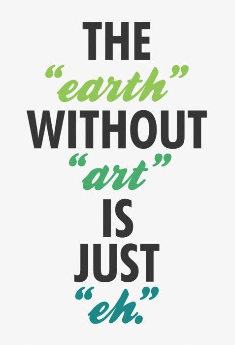 6503b5d41775b899c6c046fbd3a209de l1 55 Inspiring Quotations That Will Change The Way You Think