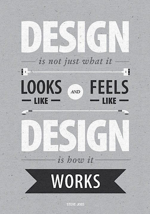 design 55 Inspiring Quotations That Will Change The Way You Think