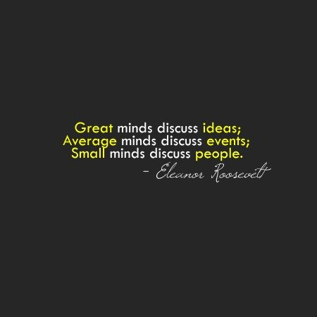 make up your mind v9qgy65x7 77391 450 4501 55 Inspiring Quotations That Will Change The Way You Think