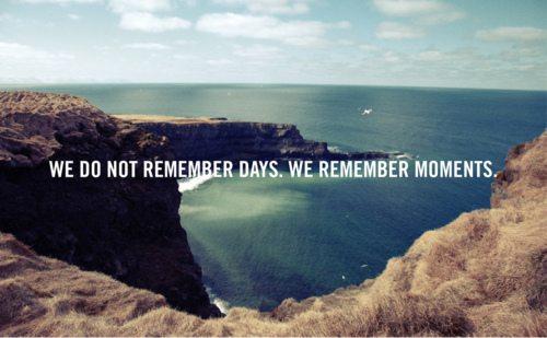 tumblr ldvbvql0rz1qc9ekbo1 5001 55 Inspiring Quotations That Will Change The Way You Think