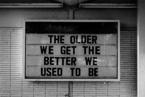tumblr lpw32tkuw41qa28ffo1 5001 55 Inspiring Quotations That Will Change The Way You Think