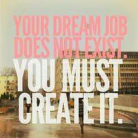 Image result for a desire to pursue a dream