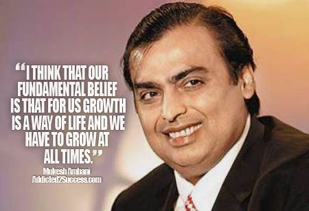 Dhirubhai Ambani Quotes Wallpaper Howtomakemoneyonline Images 15 Picture Quotes From Some