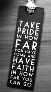 Motivation-and-Pride-Picture-Quote