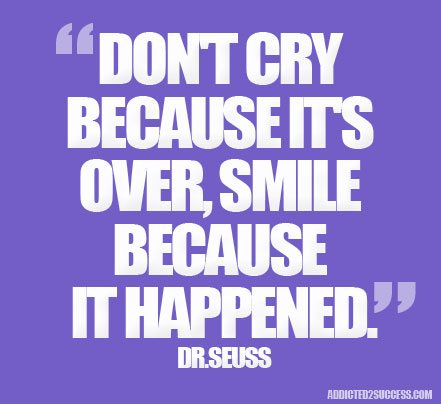 Dr-Seuss-Inspirational-Picture-Quote