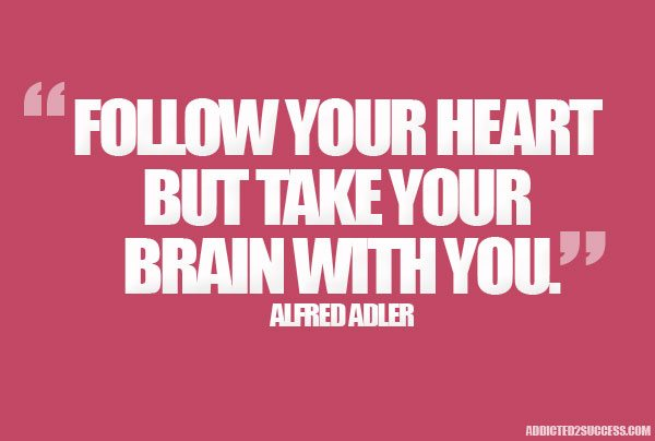 Follow-Your-Heart-Picture-Quote