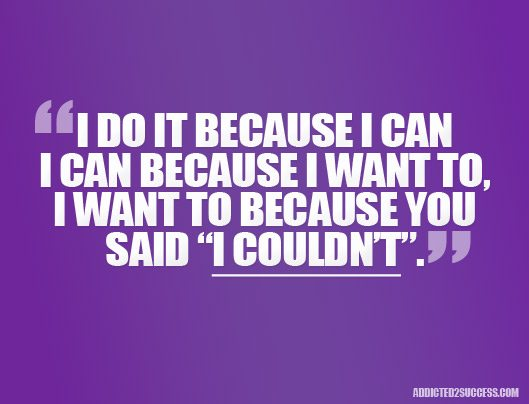 I-Can-Picture-Quote