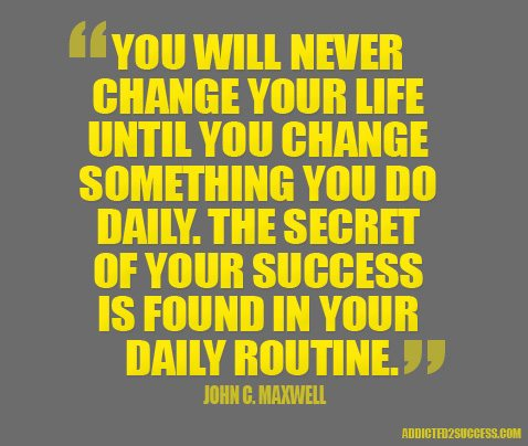 John-C-Mawell-Picture-Quotes