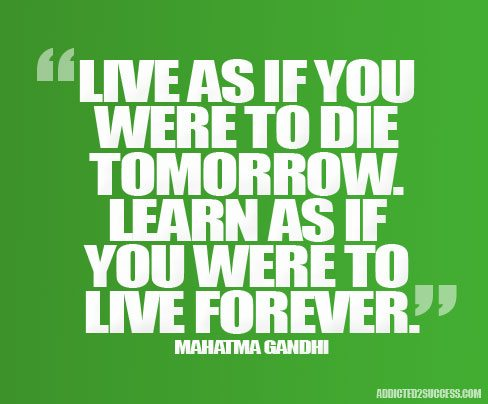 Mahatma-Gandhi-Life--Picture-Quotes