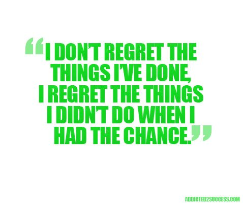 No-More-Regrets-Life-Picture-Quotes