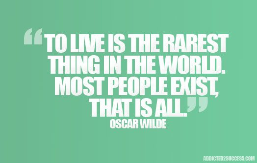 Oscar-Wilde-Self-Improvement-Picture-Quotes