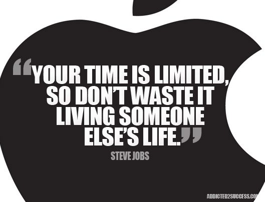 Steve-Jobs-Picture-Quotes