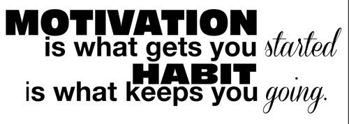 Motivation-habit-picture-quote