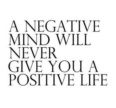 Image result for business positive quotes