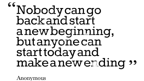 nobody new ending quote