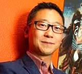 Mark Otero Startup Entrepreneur Success