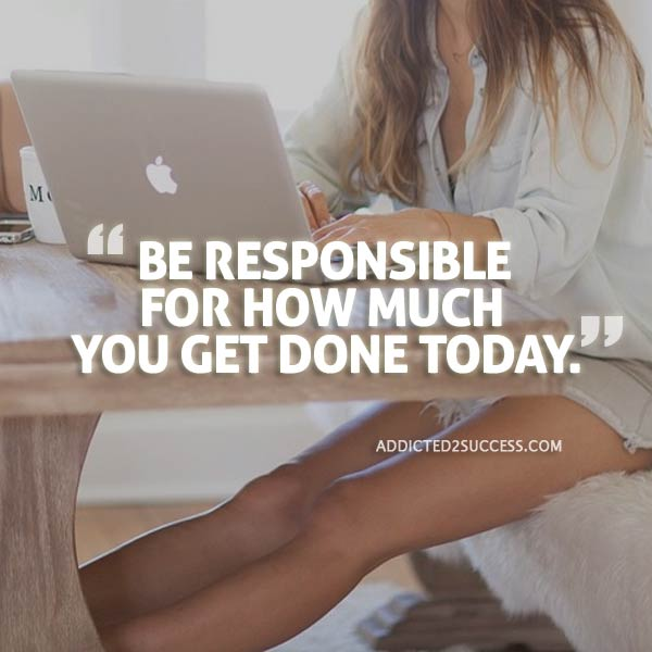 Hustle Hard Girl Wallpaper 42 Female Lifestyle Picture Quotes For The Millennial Woman