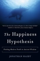 The_Happiness_Hypothesis book